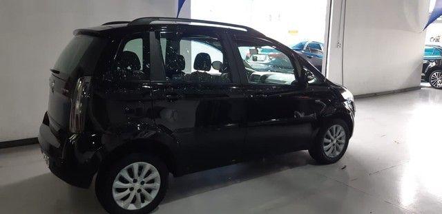 Fiat Idea 1.4 Completo Flex 2014 Ótimo para Uber por 32.990 a vista  - Foto 6