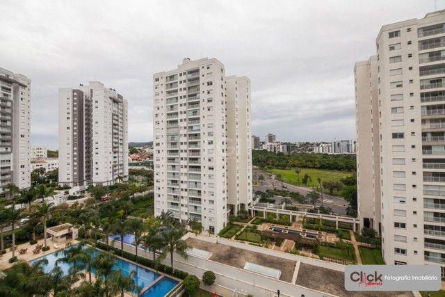 Apartamento à venda com 3 dormitórios em Jardim europa, Porto alegre cod:KO14105 - Foto 10