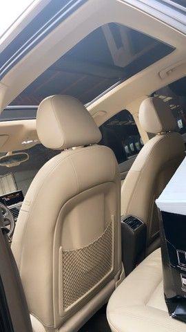 Audi Q3 2015 - Foto 9