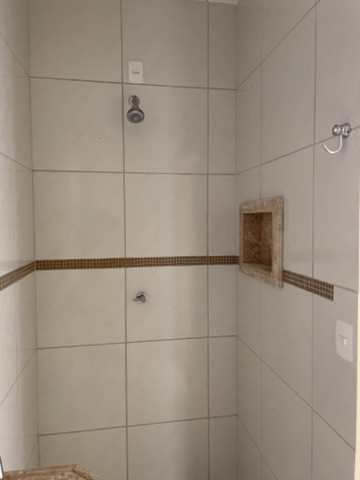 Aluga se apartamento - Foto 11