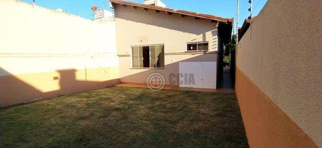 Casa com 1 dormitório à venda, 71 m² por R$ 220.000,00 - Jardim São Roque III - Foz do Igu - Foto 12