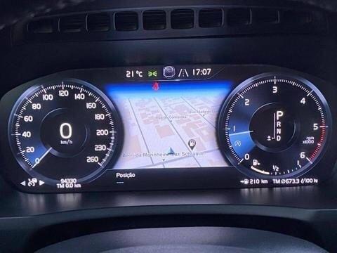 Volvo / XC90 2.0 D5 Momentum 2017 - Foto 14