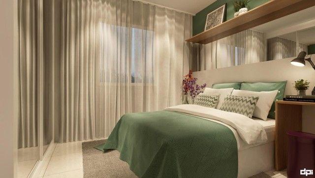 Cadastre-se - Lançamento - casa 02 quartos em Caruaru próximo do salgado  - Foto 9