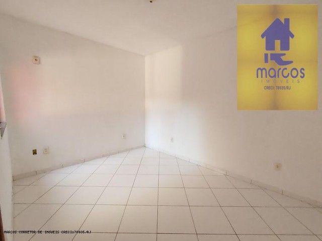 Casa em Condomínio para Venda em São Pedro da Aldeia, Fluminense, 2 dormitórios, 1 suíte,  - Foto 11