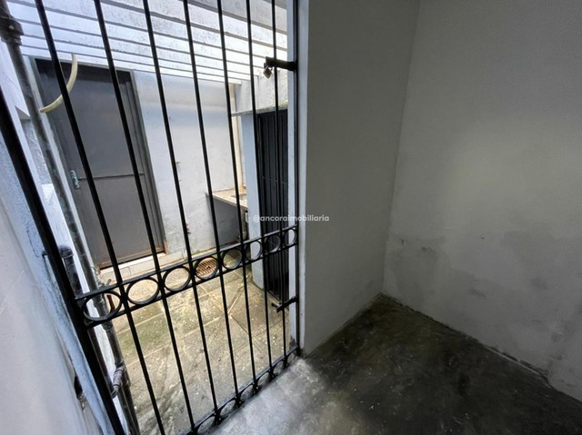 Casa Comercial para aluguel, 2 vagas, Santana - Recife/PE - Foto 18