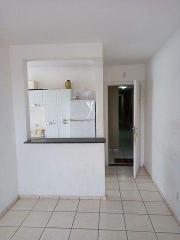 Apartamento  parque chapada dos Guimarães  - Foto 6