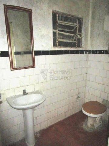 Escritório para alugar em Centro, Pelotas cod:L32994 - Foto 7