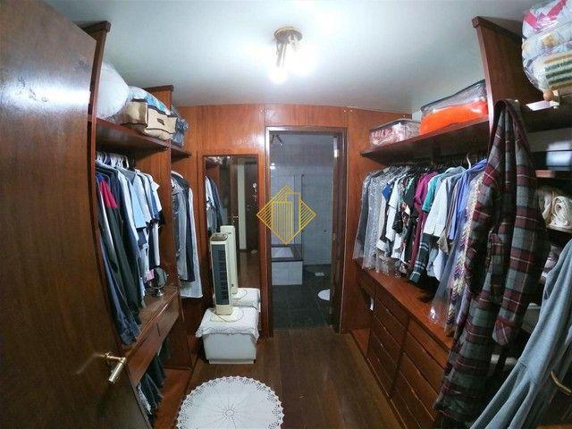 Sobrado à venda, 2 quartos, 1 suíte, 4 vagas, Jardim La Salle - Toledo/PR - Foto 15