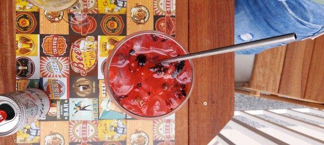 Kit Gin 9 especiarias  - Foto 2