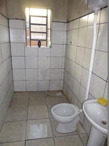 Casa para alugar com 3 dormitórios em Areal, Pelotas cod:L19104 - Foto 6
