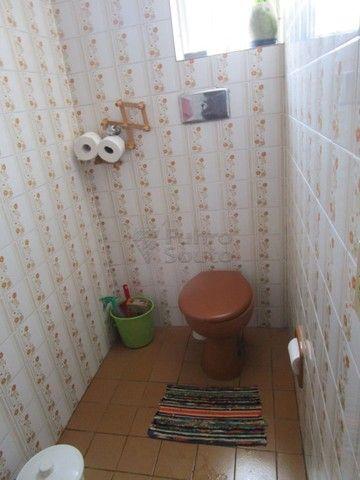 Escritório para alugar em Centro, Pelotas cod:L17388 - Foto 7