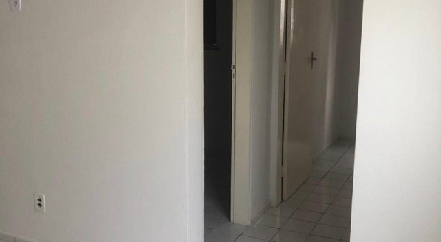 [Aluguel] bancários 2 quartos 45m2 próximo ao shopping  - Foto 5