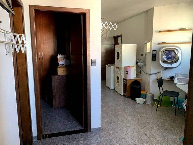 Apartamento para venda possui 598 metros quadrados com 4 quartos em Aterrado - Volta Redon - Foto 6