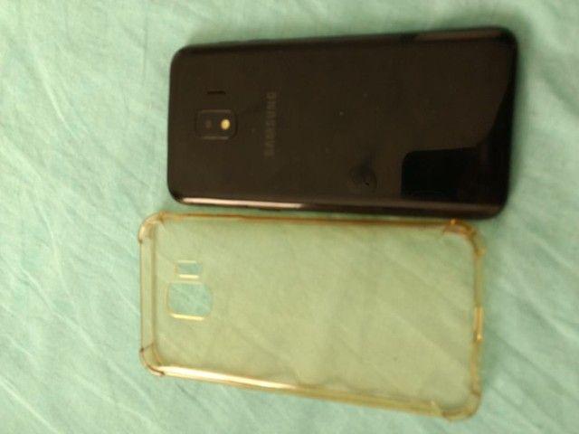 Vendo Samsung J2 - Foto 5