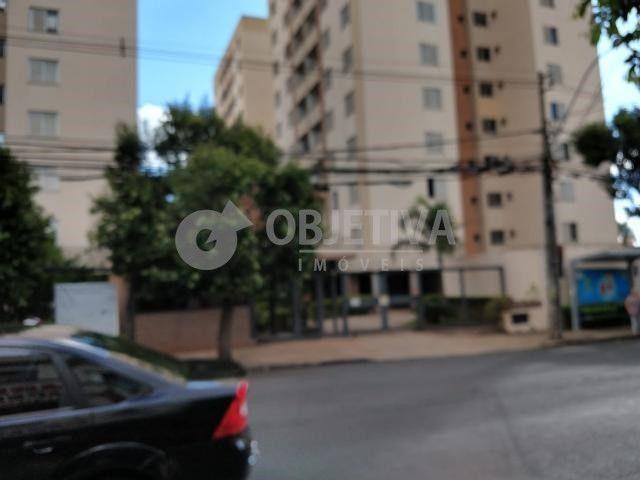 Apartamento para alugar com 3 dormitórios em Martins, Uberlandia cod:451208 - Foto 3