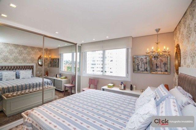 Apartamento à venda com 3 dormitórios em Jardim europa, Porto alegre cod:KO14105 - Foto 14