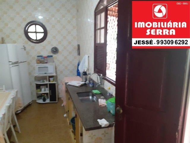 JES 003. Casa em jacaraípe 3 quartos 2 suítes, quintal, varanda. Há 100 M da praia.  - Foto 4
