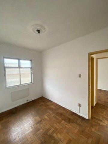Lins /Méier - Apto com 2 quartos em condomínio fechado; - Foto 7
