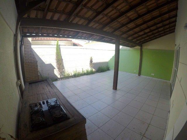 *J.a.l.v.a - Oportunidade de Casa Duplex na Vila dos Pássaros - Foto 16