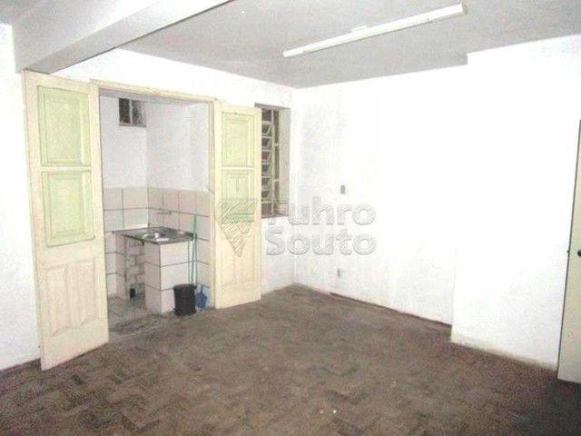 Escritório para alugar em Centro, Pelotas cod:L32994 - Foto 4