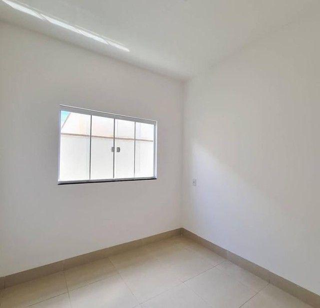 Casa individual acabamento impecável! PARA CLIENTES EXIGENTES. - Foto 6