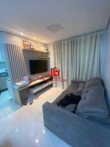 Apartamento no Life Da Villa 02 Quartos 14º Andar - Foto 2