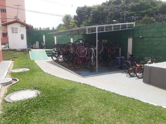 Vendo apartamendo 2 quartos em Lauro de Freitas - Foto 13
