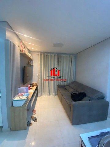 Apartamento no Life Da Villa 02 Quartos 14º Andar - Foto 11