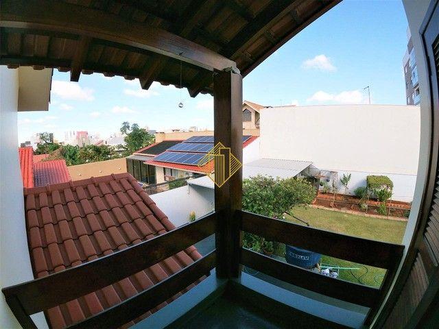 Sobrado à venda, 2 quartos, 1 suíte, 4 vagas, Jardim La Salle - Toledo/PR - Foto 16