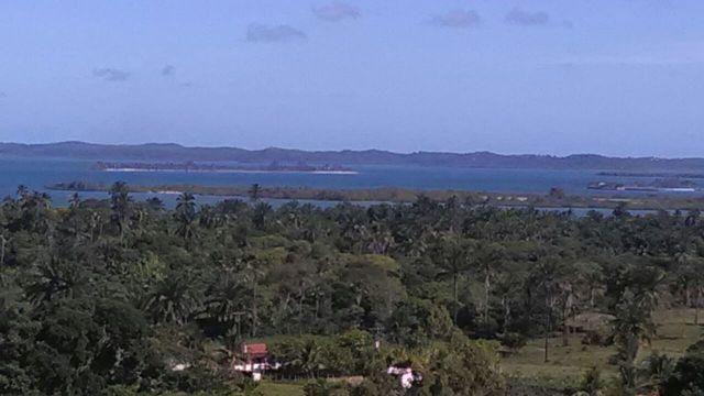 Espetacular fazenda, Salinas das Margaridas Bahia - Foto 11