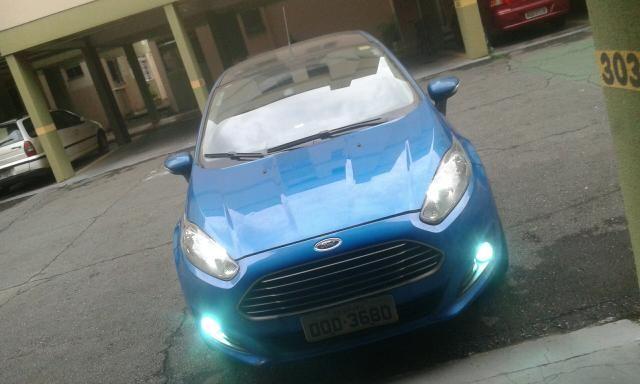 Ford New Fiesta heth SE 1.5 13/14