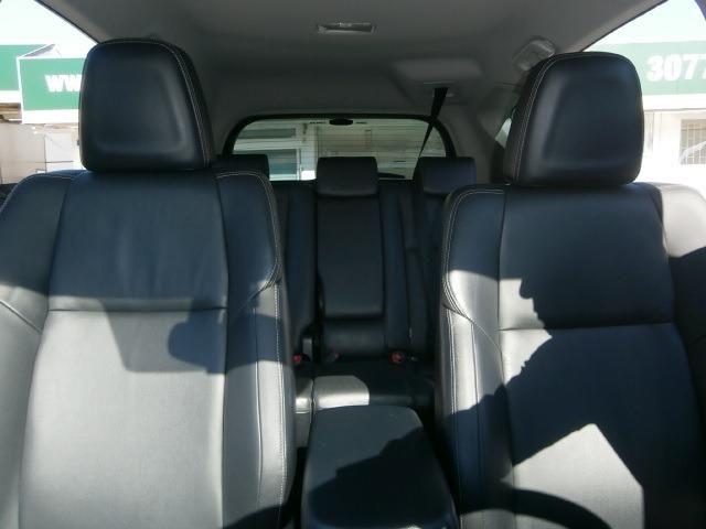 Toyota Rav4 2.0 4x4 automático - Foto 9