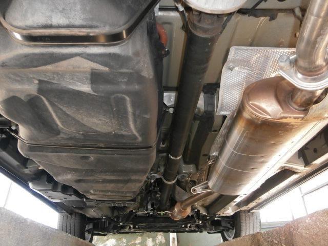 Toyota Rav4 2.0 4x4 automático - Foto 4