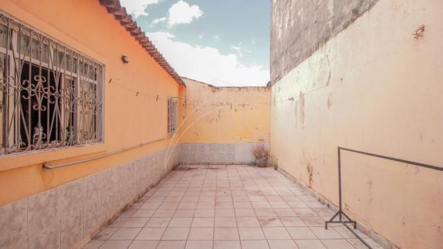 Qnl 8 - 4 quartos suíte 5 vagas - Foto 16