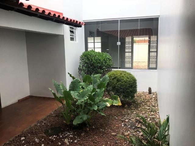 Casa no Bairro Jardim Califórnia ( Agende Sua Visita) - Foto 14