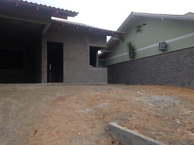 Casa em Indaial no Bairro: Benedito - Foto 2