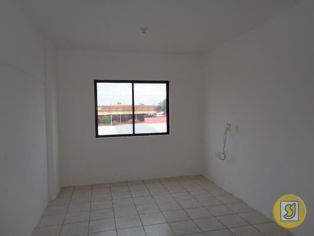 Apartamento para alugar com 2 dormitórios em Triangulo, Juazeiro do norte cod:49379 - Foto 7