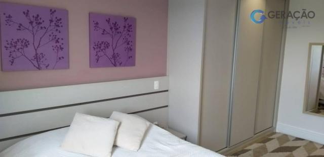 Lindo apartamento no jardim das indústrias, - Foto 11