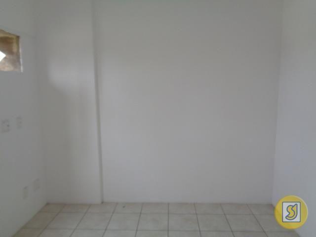 Apartamento para alugar com 2 dormitórios em Triangulo, Juazeiro do norte cod:49379 - Foto 11
