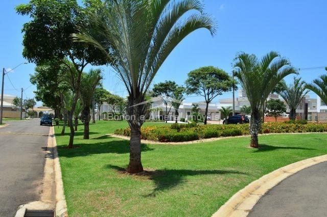Terreno à venda com 0 dormitórios em Jardim américa, Paulínia cod:TE004753 - Foto 19