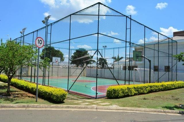 Terreno à venda com 0 dormitórios em Jardim américa, Paulínia cod:TE004753 - Foto 4