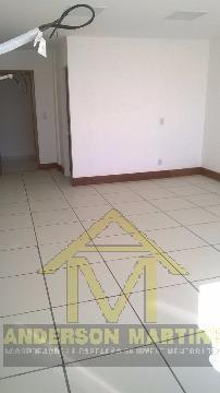 Escritório à venda com 0 dormitórios em Praia da costa, Vila velha cod:3897 - Foto 13