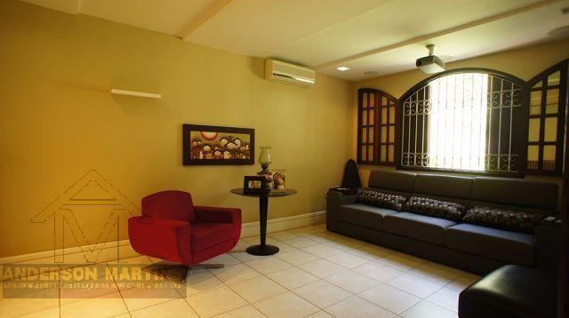 Casa à venda com 5 dormitórios em Fradinhos, Vitória cod:4934 - Foto 3