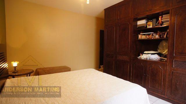 Casa à venda com 5 dormitórios em Fradinhos, Vitória cod:4934 - Foto 6