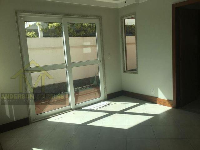Casa à venda com 5 dormitórios em Mata da praia, Vitória cod:4678 - Foto 15