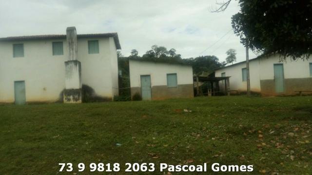 Fazenda a venda Bahia - Foto 3
