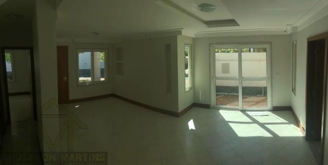 Casa à venda com 5 dormitórios em Mata da praia, Vitória cod:4678 - Foto 10