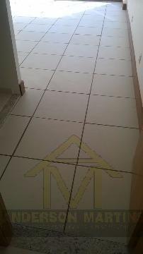 Escritório à venda com 0 dormitórios em Praia da costa, Vila velha cod:3897 - Foto 10