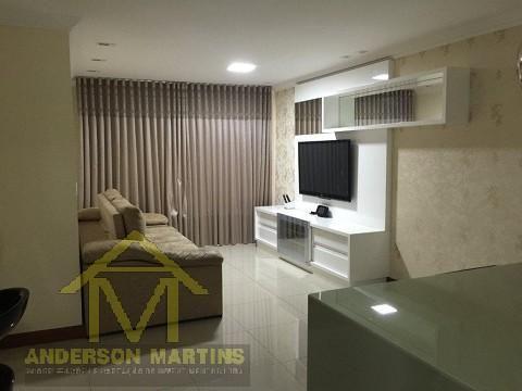 Casa à venda com 3 dormitórios em Jardim camburi, Vitória cod:6909 - Foto 4