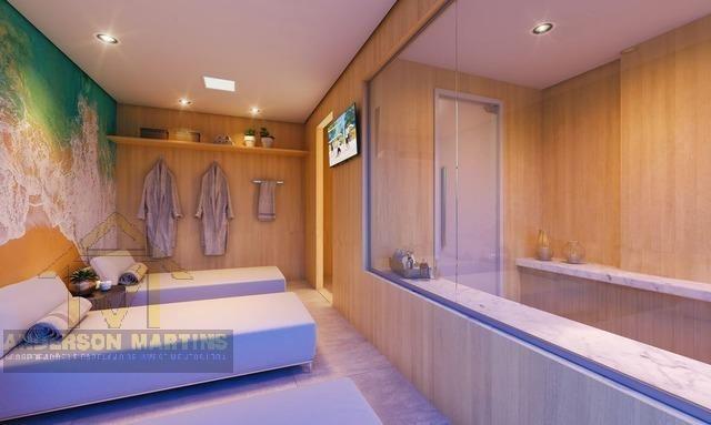 Apartamento à venda com 4 dormitórios em Praia do canto, Vitória cod:8269 - Foto 11